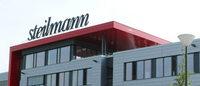 Bekleidungsunternehmen Steilmann ist insolvent
