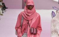 Paris inaugura 68 eventos de moda masculina digital com oito casas de estreia