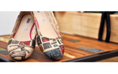 La marca turca de productos de diseño Dogo abre tienda en Barcelona -  Noticias   Distribución ( 658166) 3bc193ac542c5