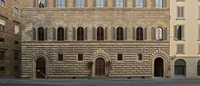 A Firenze il Luxury Palace con le eccellenze dell'artigianato d'autore