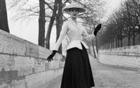 Como nasceu o 'New Look' criado por Christian Dior?