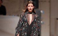 Portugal Fashion: Pavilhão de Portugal recebe primeiros desfiles para o verão