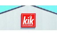 KiK will Sicherheitsabkommen in allen Produktionsländern