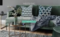 Rocket-Internet-Beteiligung Westwing plant Börsengang