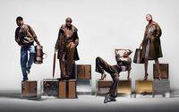 Коллекции Тиши стали драйвером роста Burberry