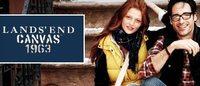 Lands' End accueille l'ex-présidente de Dolce & Gabbana USA au poste de PDG
