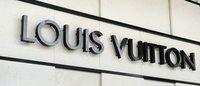 L Capital Asia 遭前员工起诉索赔,称因揭发公司不法内幕被解雇