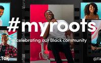 TikTok launches campaign to spotlight Black creators
