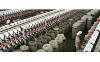Multinacional têxtil vai investir 3 ME em Paredes e criar 250 empregos