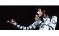 Authentic Brands Group to develop Michael Jackson brand