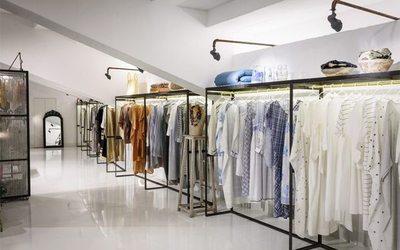 cd567a7907 Saint Laurent confirms interest in Colette retail space - News ...
