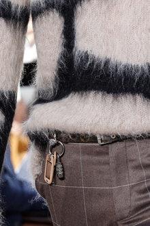 Louis Vuitton Dmss
