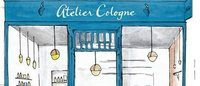 L'Oreal acquires niche perfumer Atelier Cologne
