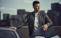 Tom Brady teams up with watchmaker IWC Schaffhausen