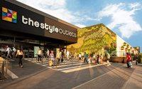 Neinver amplía el portfolio de marcas de San Sebastián de los Reyes The Style Outlets