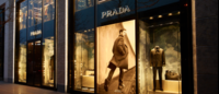 Prada eröffnet ersten Uomo-Store in Deutschland