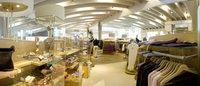 Hess Natur tritt Textilbündnis von Minister Müller bei
