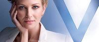 L'Oréal Canada inaugure une « fabrique de contenus »