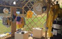 Giorgia Serriello (Petit Bateau Italie) : « Nous allons ouvrir dix nouvelles boutiques d'ici à 2020 »
