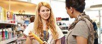 Gute Geschäfte mit der Schönheit:Deutschlands Drogeriemärkte boomen
