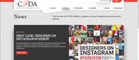 デザイナー250人のインスタグラム投稿写真を集積 CFDAが書籍発売