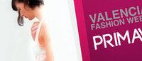 La VFW presentará la moda primavera-verano 2013 a partir de este jueves