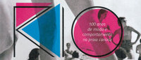 100 anos de moda e comportamento na praia carioca