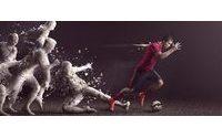 Nike anuncia nuevo programa de recompra y división de acciones