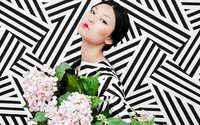Altaroma, fashion solidale con mostra fotografica di Michael Stabile