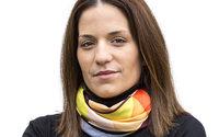 Irmãos Rodrigues contratam Ana Regina Pinho