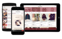 Poshmark launches Posh Now in-app updates