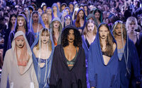 DKNY fait faux bond à la New York Fashion Week