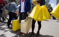 El gasto de los turistas en España crece un 19,3% en diciembre