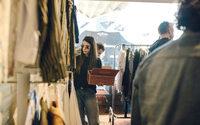Luola pone en marcha su tercera tienda multimarca en Córdoba