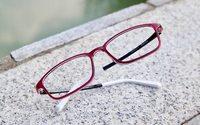 L Catterton Asia investit dans le lunetier japonais Owndays