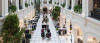 H&M: le vendite aumentano del 15% a dicembre