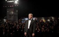 Brioni arruola Brad Pitt come brand ambassador