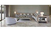 Nasce il nuovo residence by Armani Casa a Miami