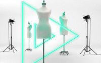Look Forward, incubadora de Showroomprive, arranca en España con sede en Madrid