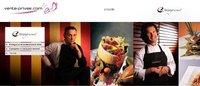 Vente-privee.com si apre al settore enogastronomico con Reed Gourmet