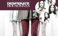 Kunert macht gemeinsame Sache mit den Desperate Housewives