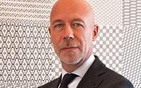 Tapestry nomme Eraldo Poletto à la tête de la marque Stuart Weitzman