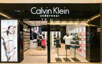 Calvin Klein apuesta por partida doble en el mercado colombiano
