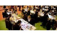 El Salón Look Internacional 2014 acogerá la primera edición de 'Effervescene'