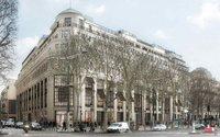 Monoprix s'apprête à rouvrir un flagship lifestyle sur les Champs-Elysées