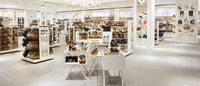 New Look: bientôt une nouvelle boutique à Clermont-Ferrand