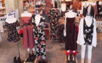 Urban Outfitters sceglie milano per il suo primo monomarca