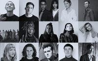 Prix LVMH : les 21 noms présélectionnés