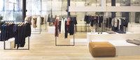 Maiyet s'offre une première boutique à New York