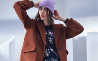 Tom Tailor launches B2B app for its wholesale partners